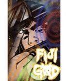 FIJI GOD